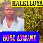 Halelluyah Songs