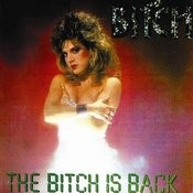 The Bitch Is Back Songs