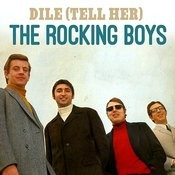 Dile (Tell Her) Songs