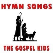 Hymn Songs (Instrumental) Songs