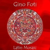 Latin Mosaic Songs