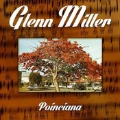 Poinciana Songs