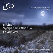Symphony No. 1 In G Minor, Op. 7, Fs 16: III. Allegro Comodo Song