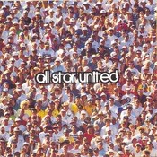 All Star United Songs