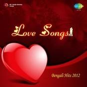 aaj bikeler dake tomar chithi pelam mp3 song free download