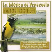 Quinta Anauco Song