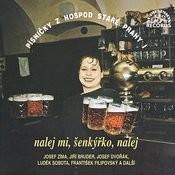 Písničky Z Hospod Staré Prahy I Songs