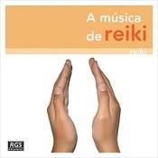 A Música De Reiki Songs