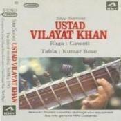 Sitar Samrat Songs