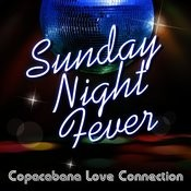 Sunday Night Fever Songs