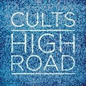 High Road Song