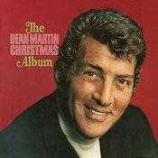 The Dean Martin Christmas Album Songs