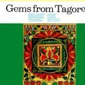 Gems From Tagore Vol 2 Songs