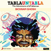 Tabla Untabla Songs