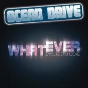 Whatever (Encore Et Encore) (Radio Edit) Song