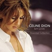 My Love Essential Collection Songs