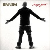 The Best Rap God Mp3 Free Download  Gif