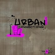 Anthology Of Urban, Vol. 2 Songs