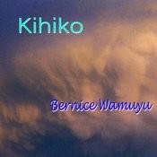 Kihiko Songs