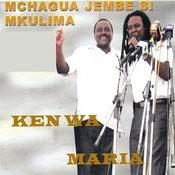 Mchagua Jembe Si Mkulima Songs