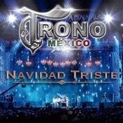 Navidad Triste - Single Songs