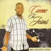 Come To Jesus Songs