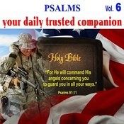 Psalms No. 83 Song