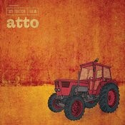 Soy Tractor Songs