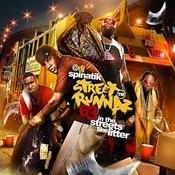 Street Runnaz 63 Songs
