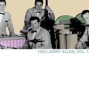 100% Jerry Allen, Vol. 1 Songs