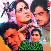 Sagar Sangam Songs