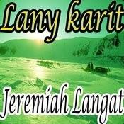 Lany Karit Songs