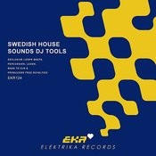 Swedish House Sounds DJ Tools Songs
