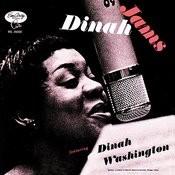 Dinah Jams Songs