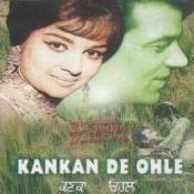 Kankan De Ohle Songs