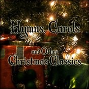 Hymns, Carols And Other Christmas Classics Songs