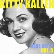 Here Kitty, Vol. 3 Songs