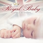 The Royal Baby Collection Songs