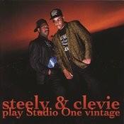 Play Studio One Vintage Songs