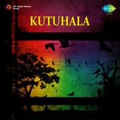 Kutuhala Songs