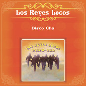 Disco Cha Songs