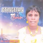Otingetan Soro Songs
