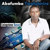 Mpawo Atalikaaba Song