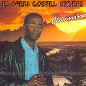 Chikangalwe Songs