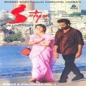 Satya- Part- 2- Songs & Dialogues Song