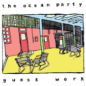 Guess Work Song