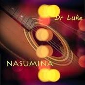 Nasumina Songs