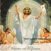 Kristu Ni Mfumu Songs