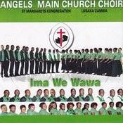 Ima We Wawa Song