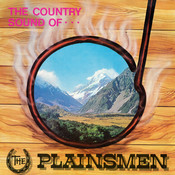 The Country Sound Of … Songs
